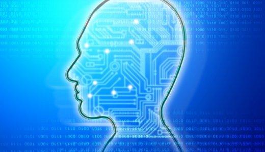 従順な人材を求める企業への就職は「自分ロボット宣言」