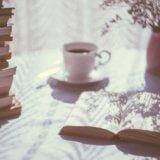 就活の悩みを解決する、オススメ本を10冊ご紹介。