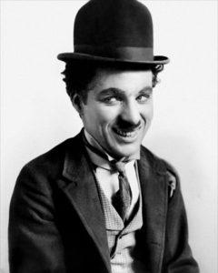 470px-Charlie_Chaplin