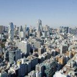 関西人のぼくが東京で「ここなら行ってもエエわ」と思うスポット3選