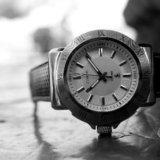 「時間をお金で買う感覚」は、早めに身につけておくべきスキルだ