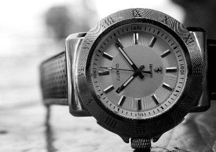 「時間を買う感覚」は、早めに身につけておくべきスキルだ
