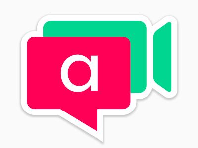 Skypeはもはや前時代的?これからのミーティングは「appear.in」でしょ。