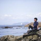 国内・海外どちらでも、一人旅で楽しめる人のほうが豊か。