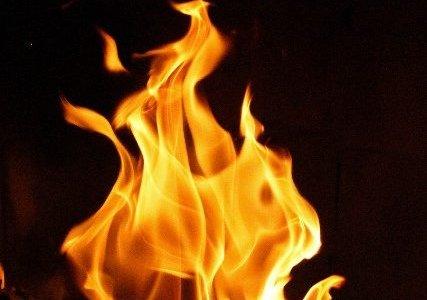 熱すぎる1冊『たった一人の熱狂』に学ぶ、進歩する人間の特徴3つ