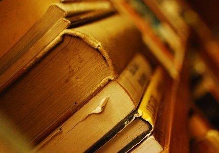 ぼくが読書を好きになったときの、たった一つのきっかけ