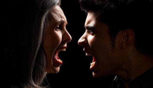 人間関係でストレスをためないための超合理的な方法