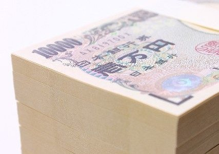 大学4年生です。3000万円の投資に手を出してしまいました。