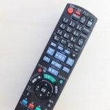 テレビを見る時間は人生のムダ?リモコンを捨てれば意外と解決。