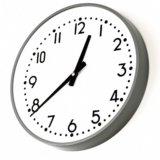 時報アプリ「TimeTone」は時間を区切って集中できるのでおすすめ
