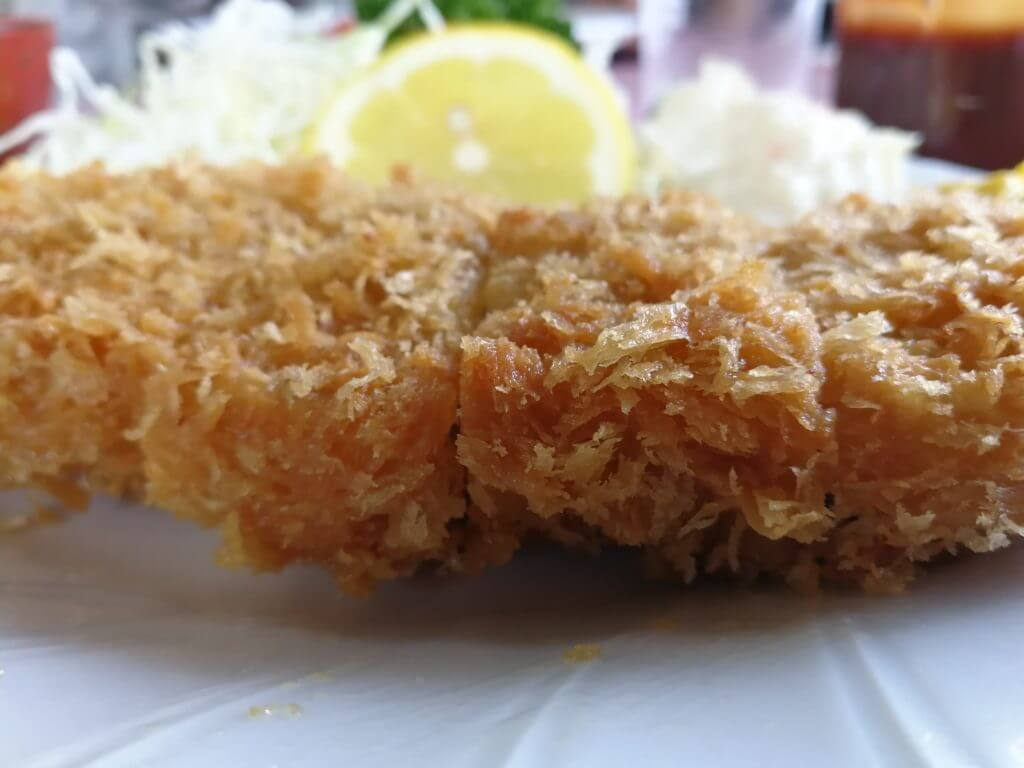 genji-restaurant06