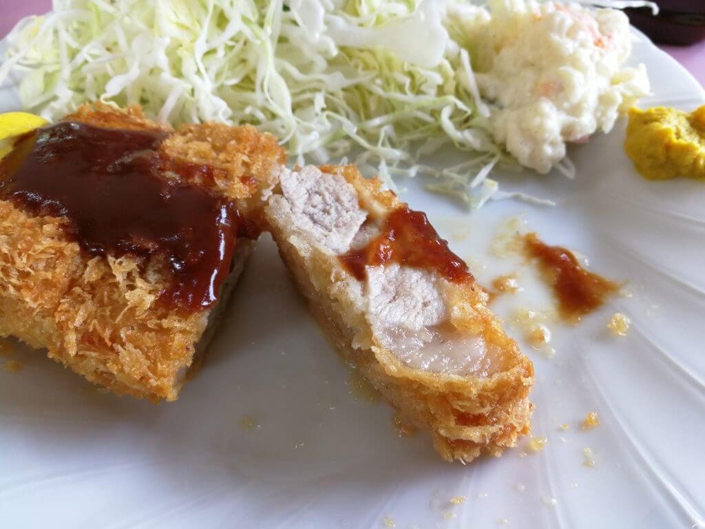 genji-restaurant05