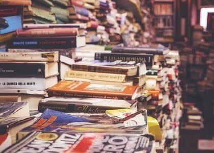 読んだ本の冊数が増えることに、なんの価値もない理由