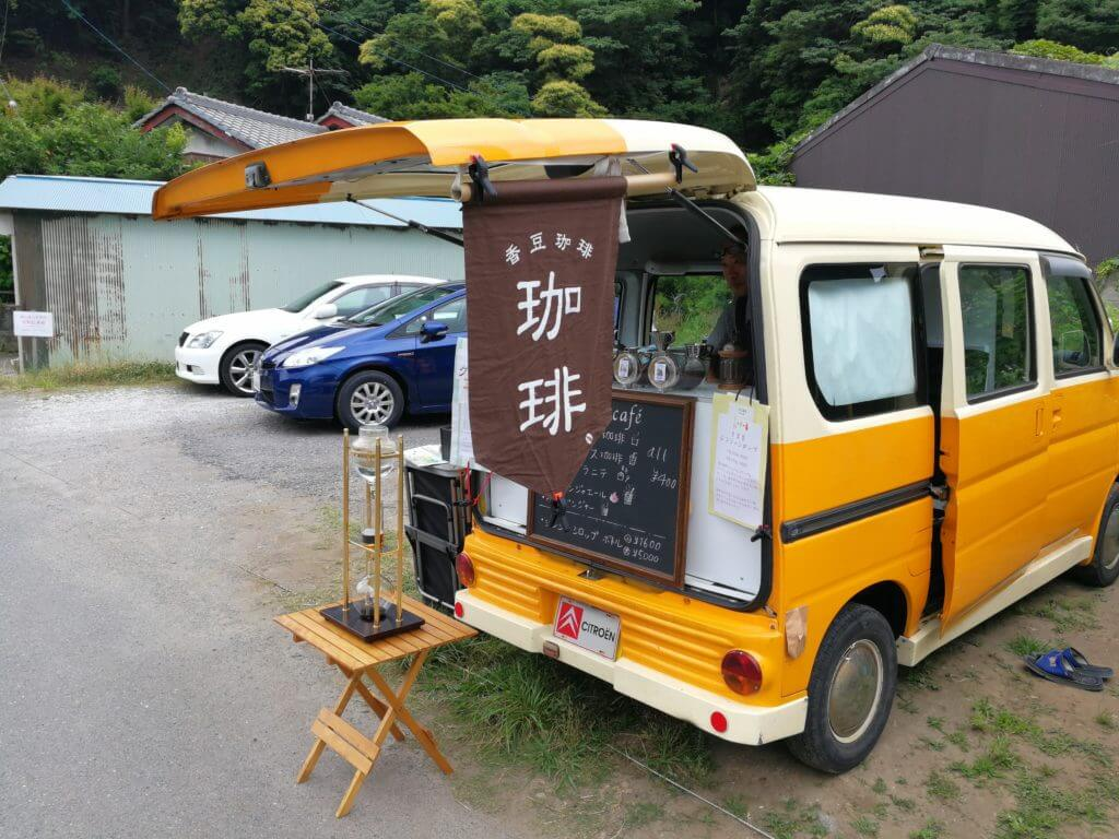 kous-cafe02