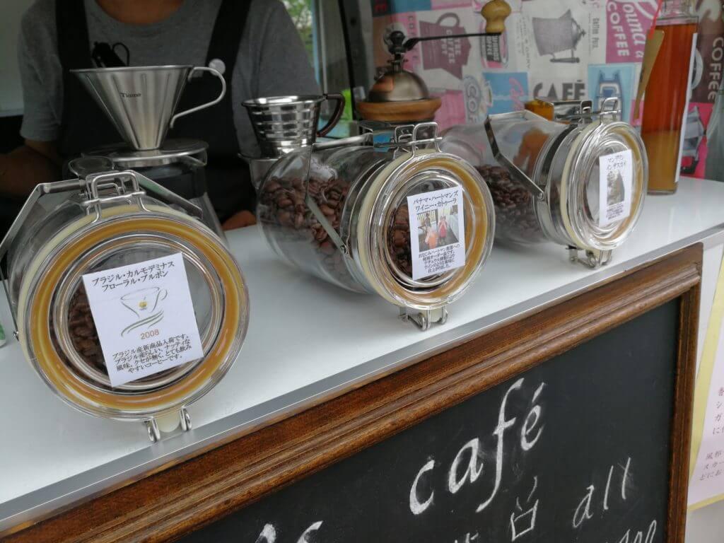kous-cafe05