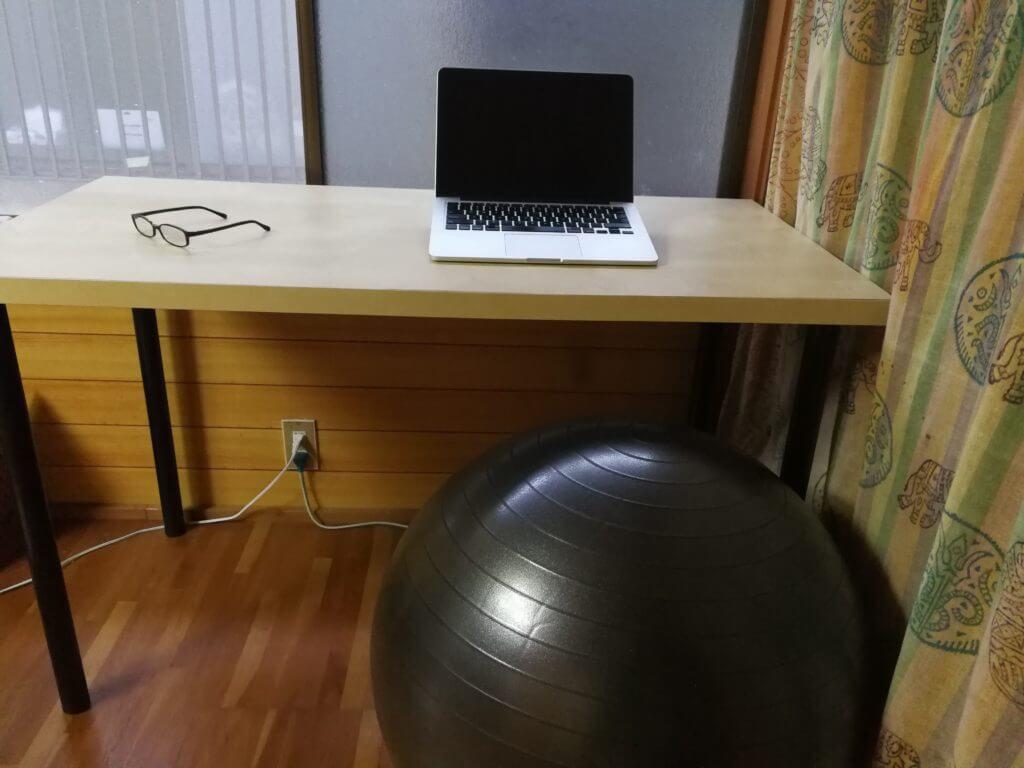 ballanceball-for-chair01
