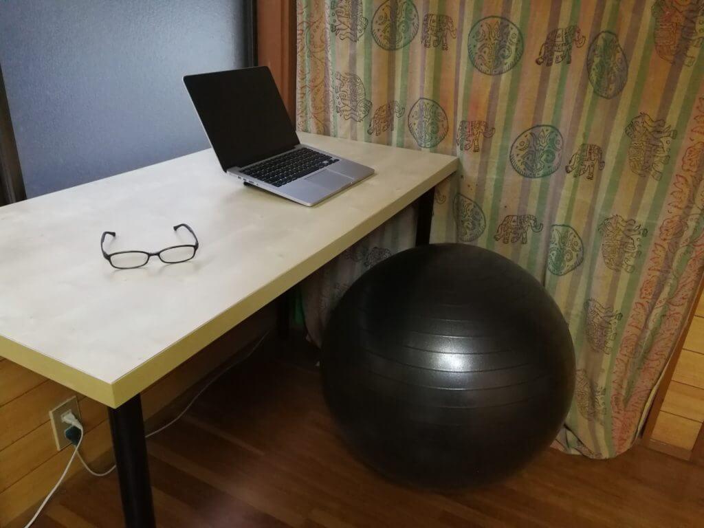 ballanceball-for-chair02