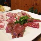 【越前市】肉!地魚!そば!「焼肉あおしん」は、福井の隠れた名店【予約方法あり】