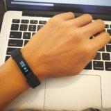 [レビュー]Fitbit Alta HRをつけて、自動でカラダを管理してます。