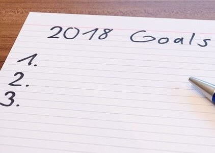 """2018年は""""ゆるいチーム""""を作って「時給1万円」を目指します。"""