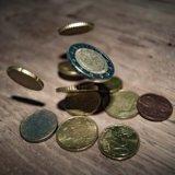 【経験談あり】お金の使い方がわからない人へ。ぼくが見つけた3つの方法を伝える