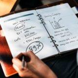 asset-management-saving-wealthnavi01