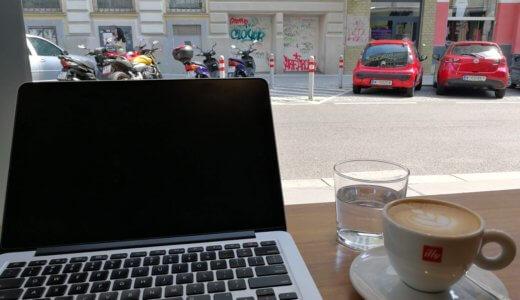 【実体験】海外ノマド旅は無理ゲー。1ヶ月6ヶ国で場所にとらわれない働き方をした結論