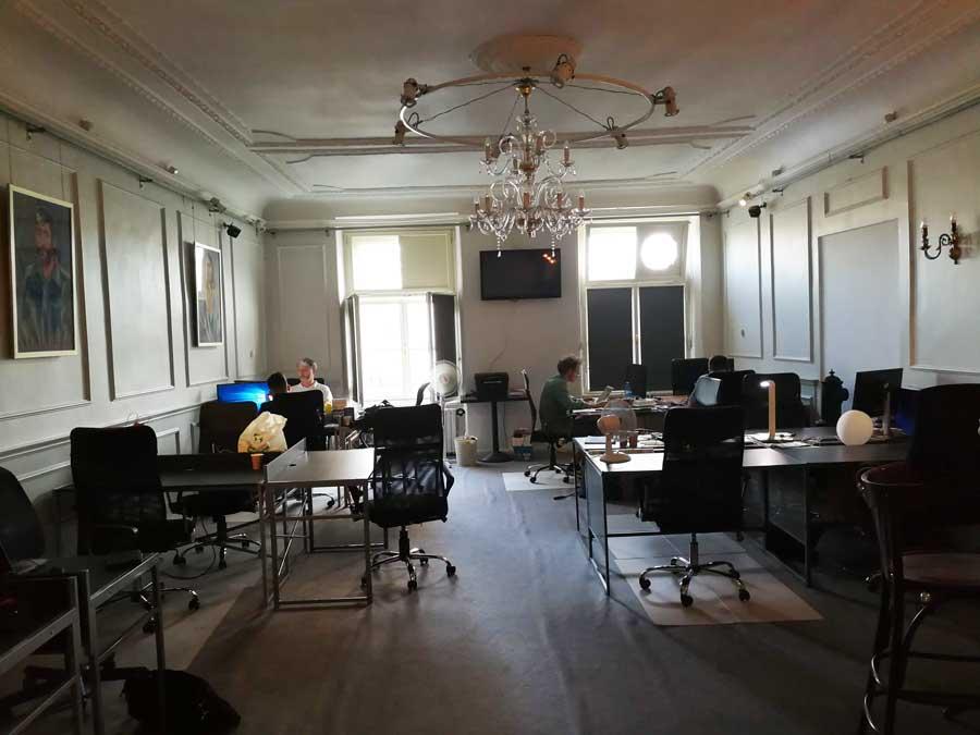 krakow-coworking-space11