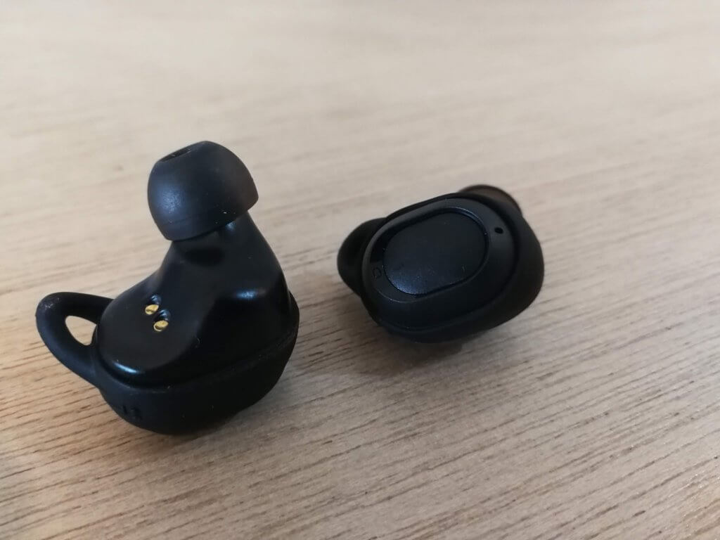 anker-wireless-earphone-review12