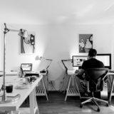 web-design-sense01