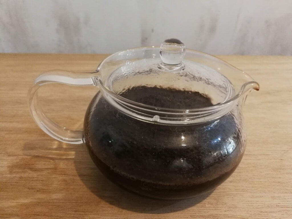 coffee-by-teapot05