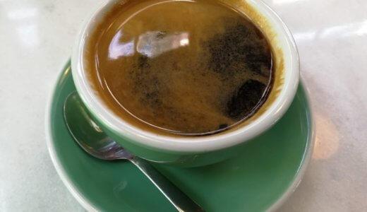 バンコクでおいしいコーヒーが飲めるカフェまとめ【注文のコツも紹介】