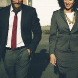 スーツで働きたくない人へ。スーツなしで働く実体験を紹介します【私服で働こう】