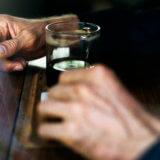 「ゆる禁酒」を1ヶ月したら効果テキメンだった話【お酒は生産性を下げる】