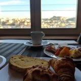 【ポルトガル】リスボンのホテルなら「LUX HOTELS」がおすすめ【泊まった感想】